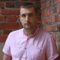 Viktor Klynkovskyy