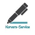 Kurvers-Service