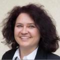 Ursula Scheibenreif