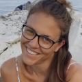 Lisa-Marie Wittmann