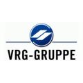 VRG GmbH