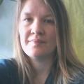 Heidi Bertz