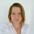 Jessika Christin Krainz