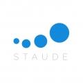 Sascha Lemm  // Staude GmbH