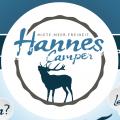 Hannes Camper