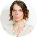 Nicole Steinfurth