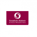 Europäische Akademie für Steuern, Wirtschaft & Recht