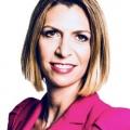 Sarah Nettel