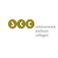 SKC Beratungsgesellschaft mbH