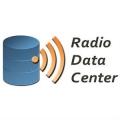 Radio Data Center UG (haftungsbeschränkt)