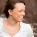 Jennifer Balder