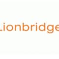Lionbridge Deutschland GmbH