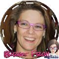 Birgit Froh
