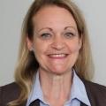 Stefanie Läng