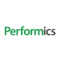 Performics Berlin (AKM3 GmbH)