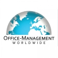 Office-Management Worldwide