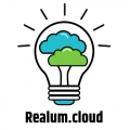 Realum.cloud GmbH