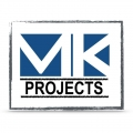 MK-Projects
