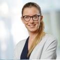 Sabine Studer