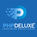 PHPDeluxe