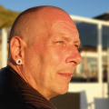 Rolf Randy Kunold