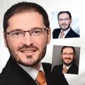 Antonio Fiume