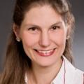 Ulrike Rapf