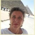 Dr. Kirsten Butterweck