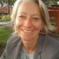 Jana Axthammer