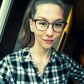 Kristin Vitovec