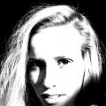 Lisa-Maria Gerber