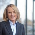 Susanne Rau