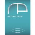 Michaela Platte
