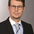 Matthias Görz