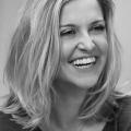 Belinda Schittengruber