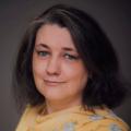 Martina Ledermann