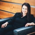 Viviana Brandhofer | Virtual Assistant