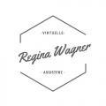 Regina Wagner