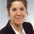 Lea Meridjen