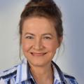 Stephanie Salm