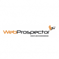 WebProspector GmbH