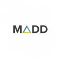 Madd Agency