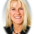 Annette Pell