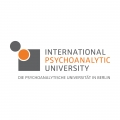 International Psychoanalytic University Gmbh