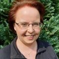 Simone Horn