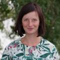Susanne Balogh
