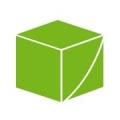 FundraisingBox c/o Wikando GmbH