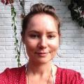 Denise Lackner