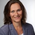 Katharina Csiba