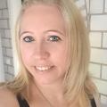 Claudia Vollmer